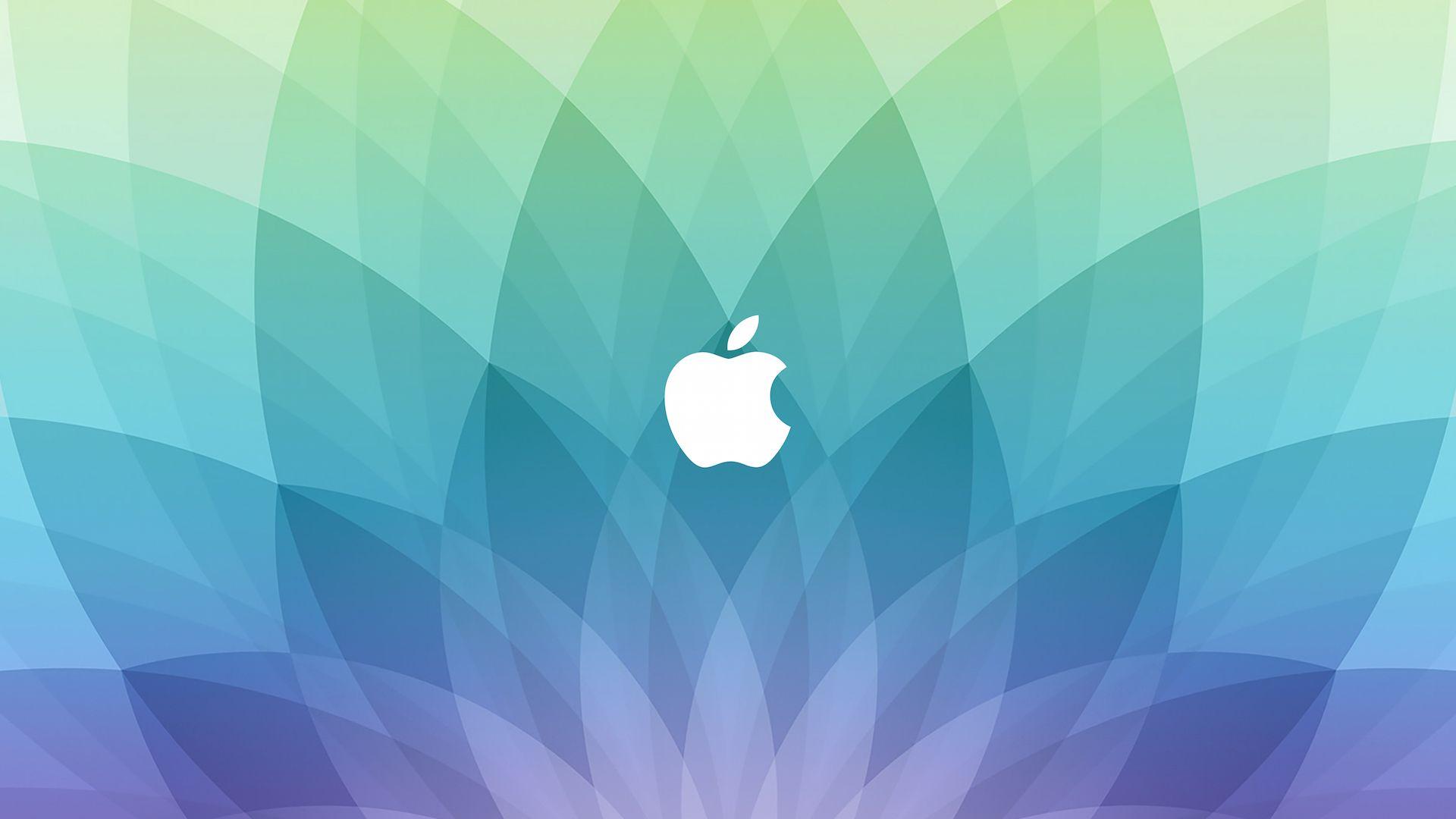 Wallpaper Iphone 6 Apple