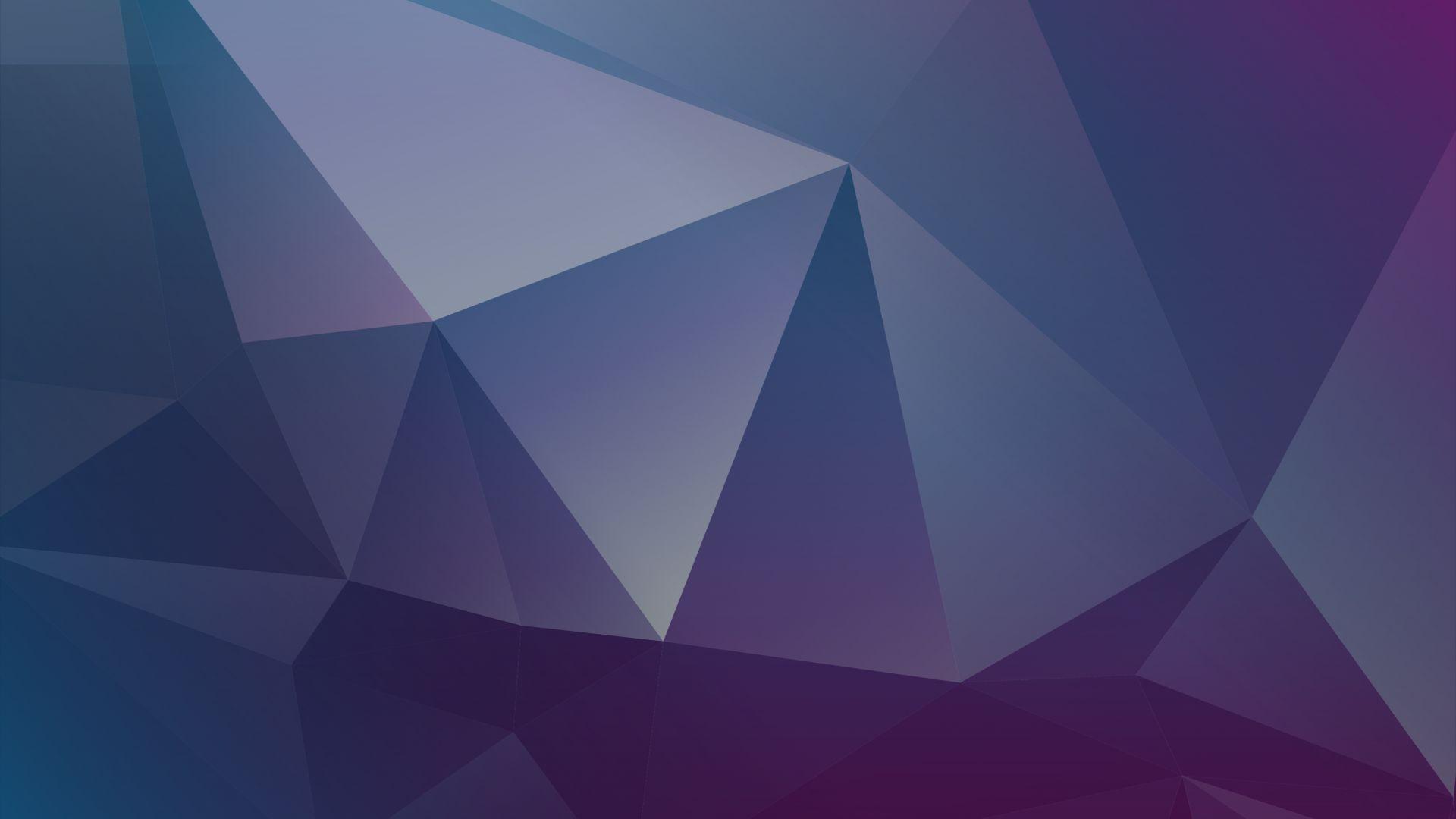 Wallpaper Lubuntu