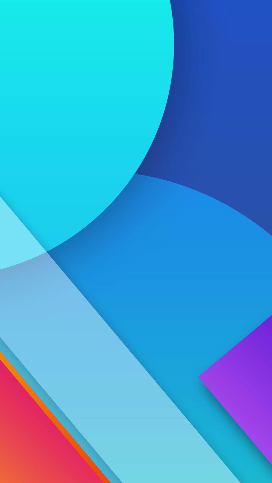 Wallpaper Nexus 5