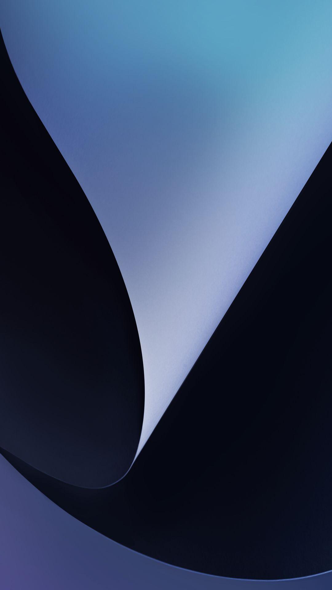 Wallpaper Samsung Galaxy S7