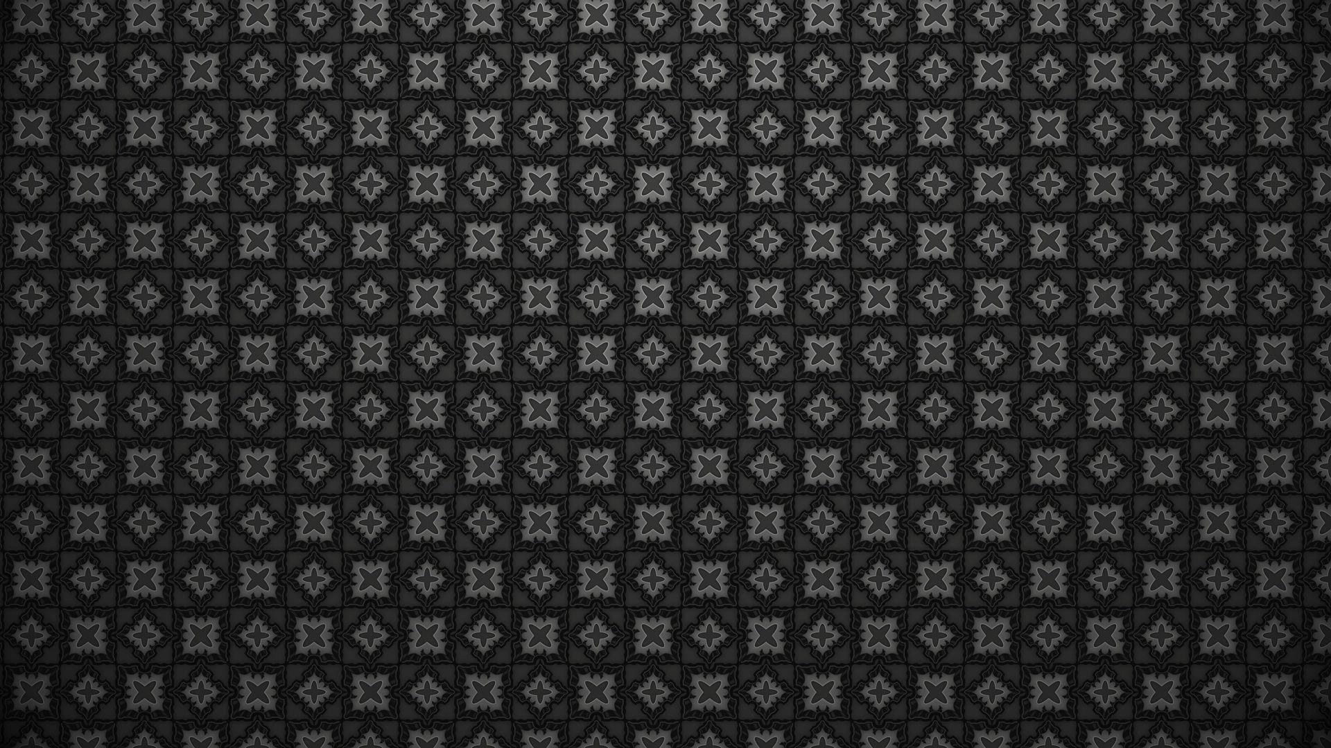 Wallpaper Texture Templates