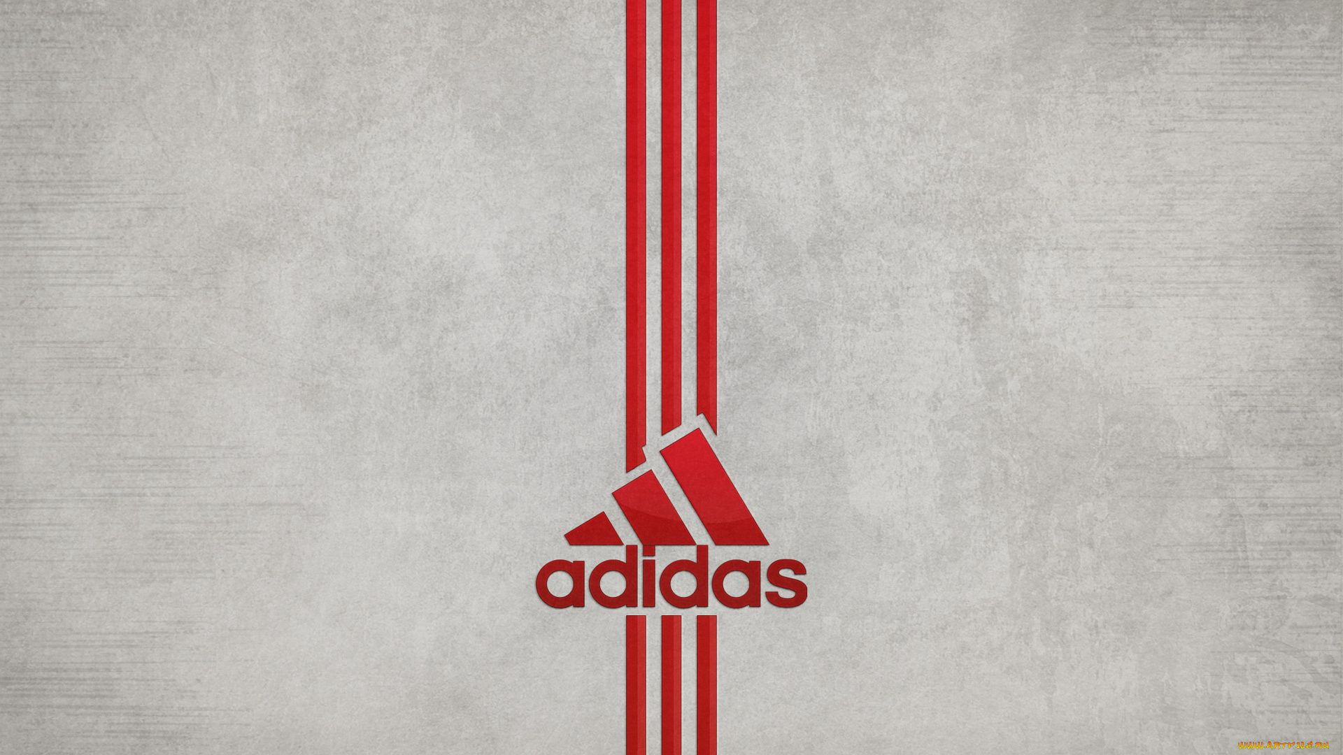 Wallpapers Adidas Iphone 1