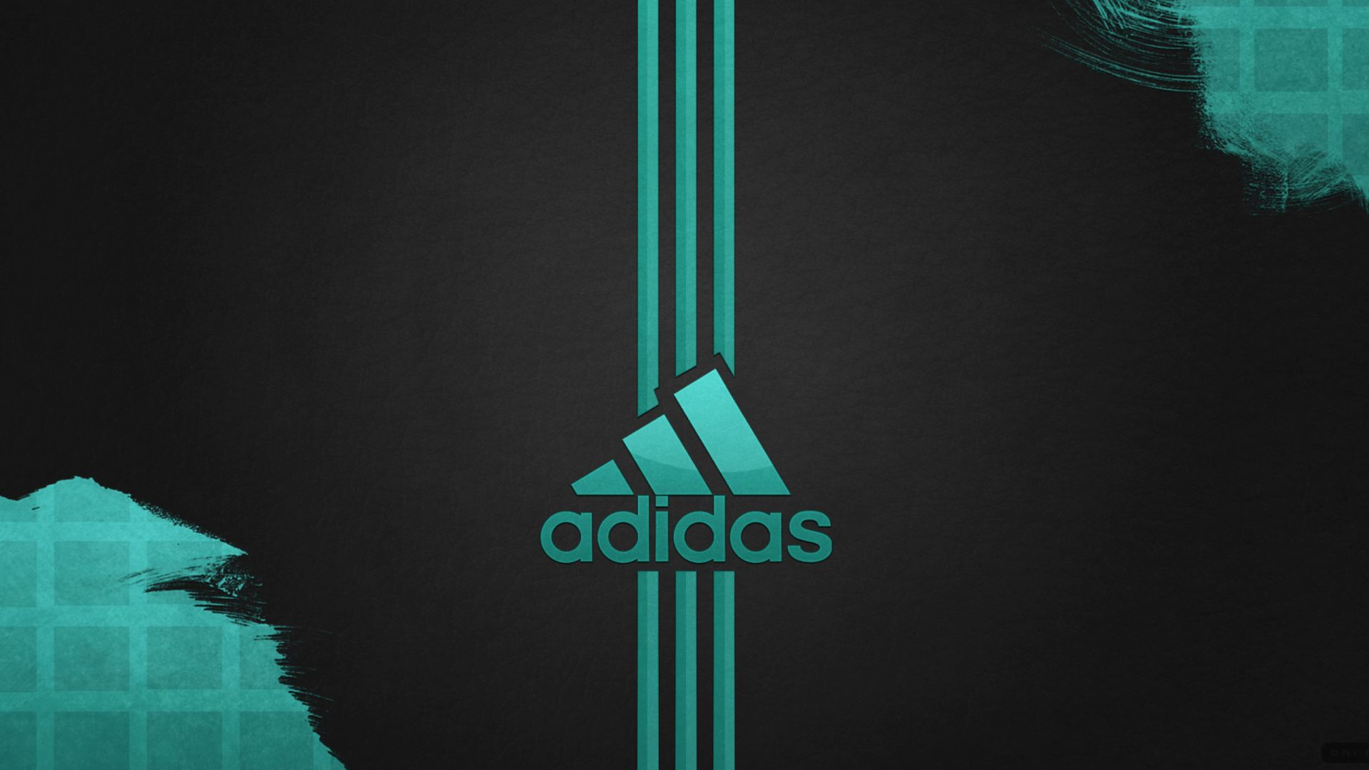 Wallpapers Adidas Iphone