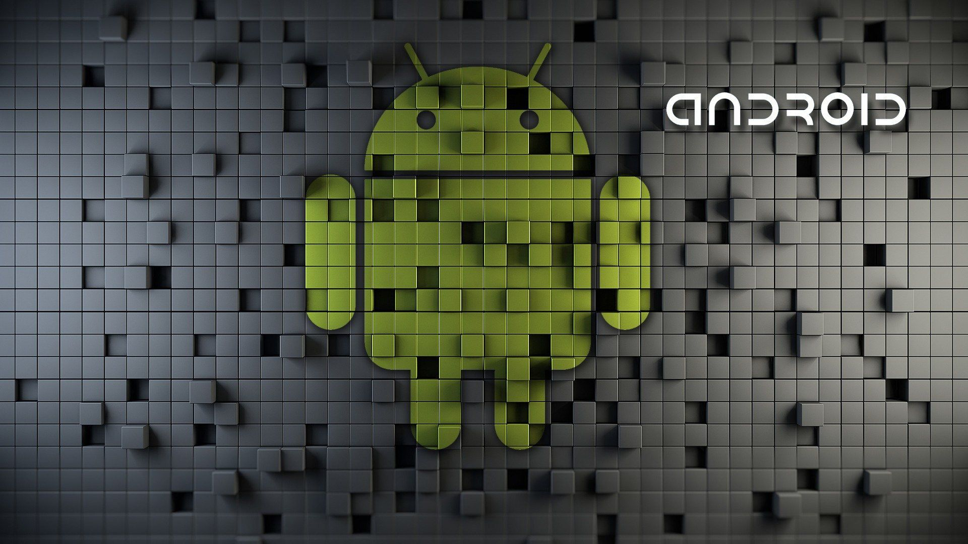 Wallpapers For Desktop Android