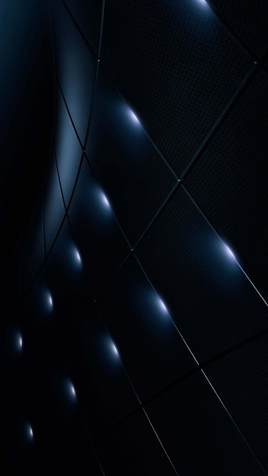 Wallpapers For Mobile Vertical Dark