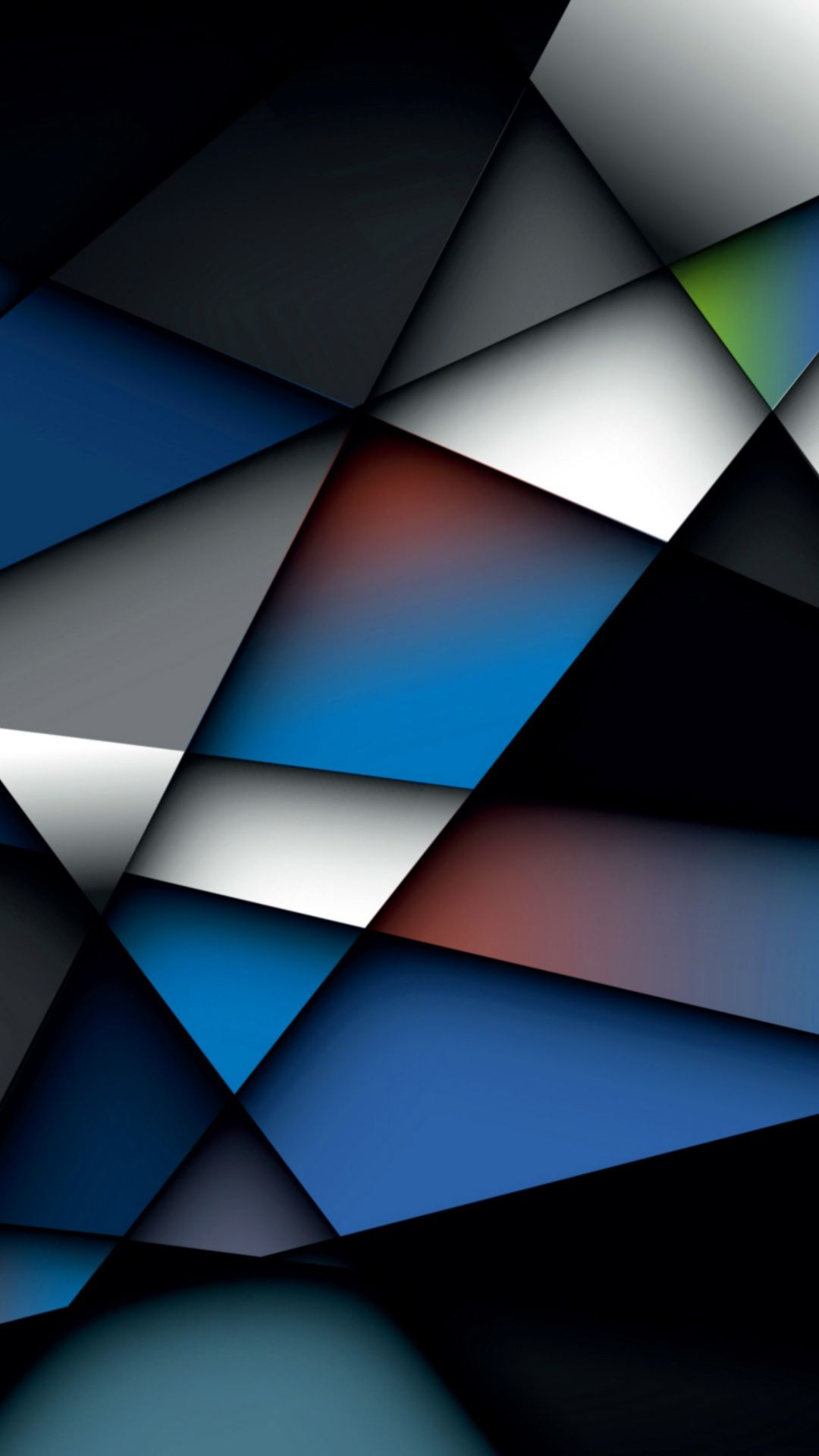 Wallpapers For Smartphone 1280x720 Vertical Abstraction