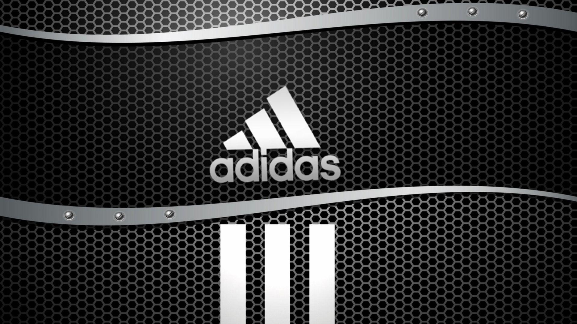 Wallpapers Smartphone Adidas 1