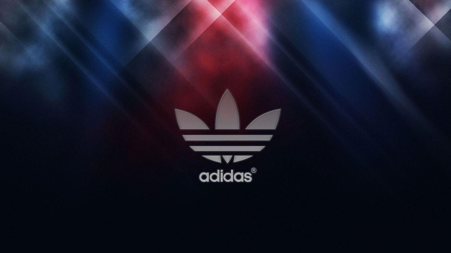 Wallpapers Smartphone Adidas