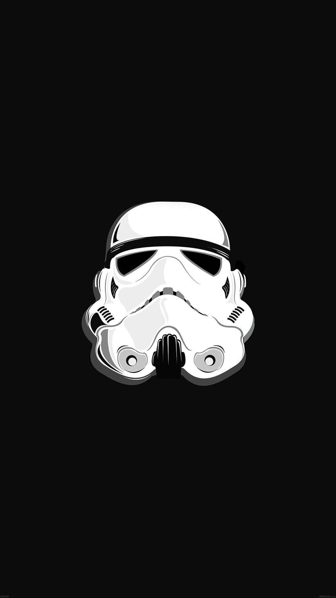 Wallpapers Stormtrooper Star Wars