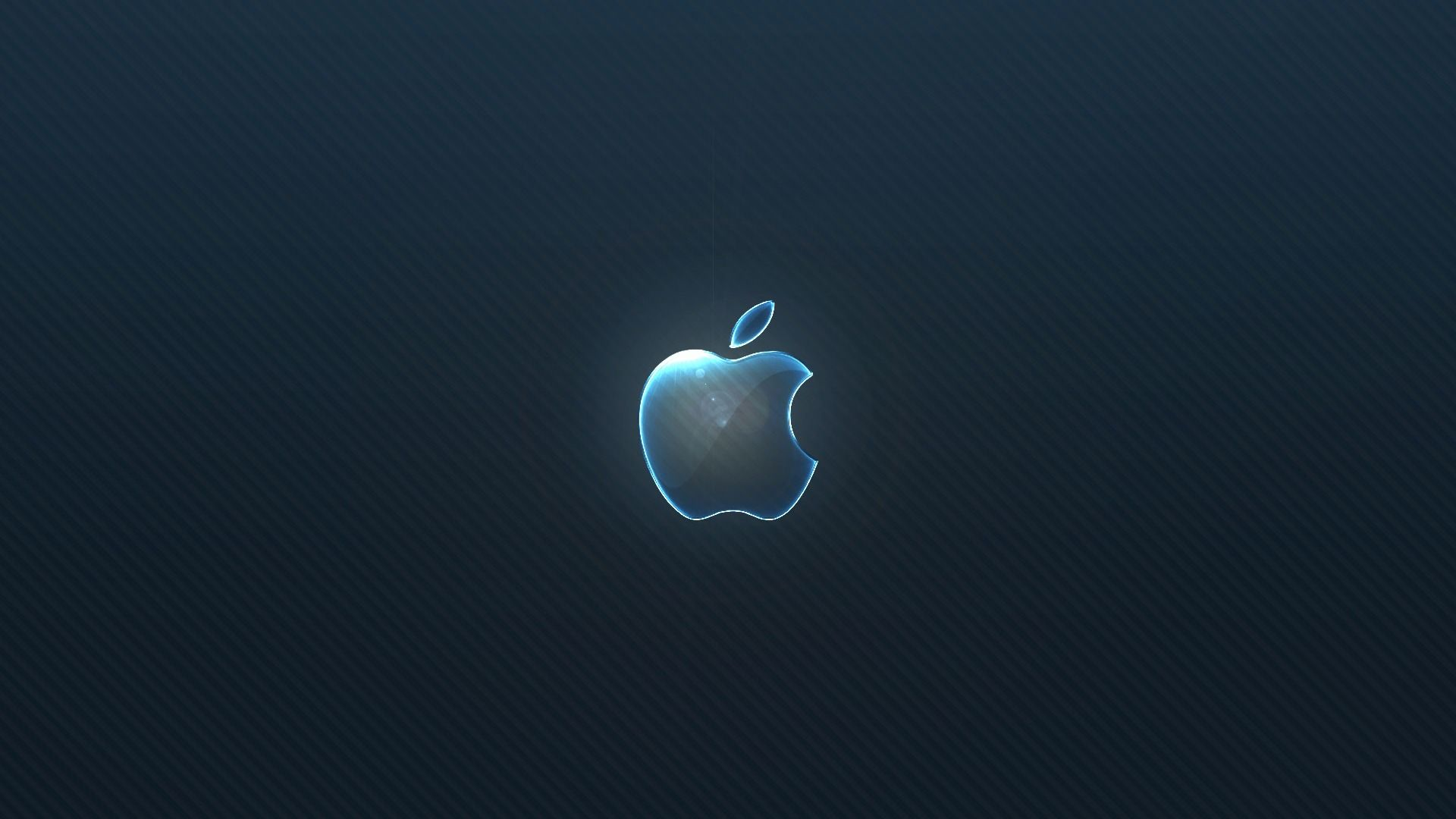Wallpapers With Apple Logo For Iphone