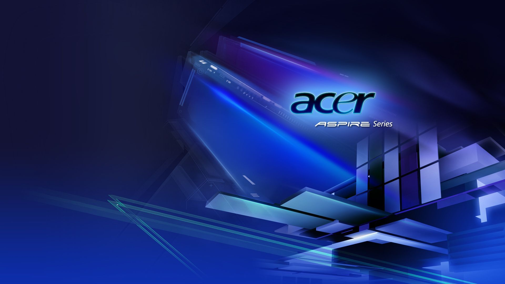 Acer Aspire Wallpapers Images