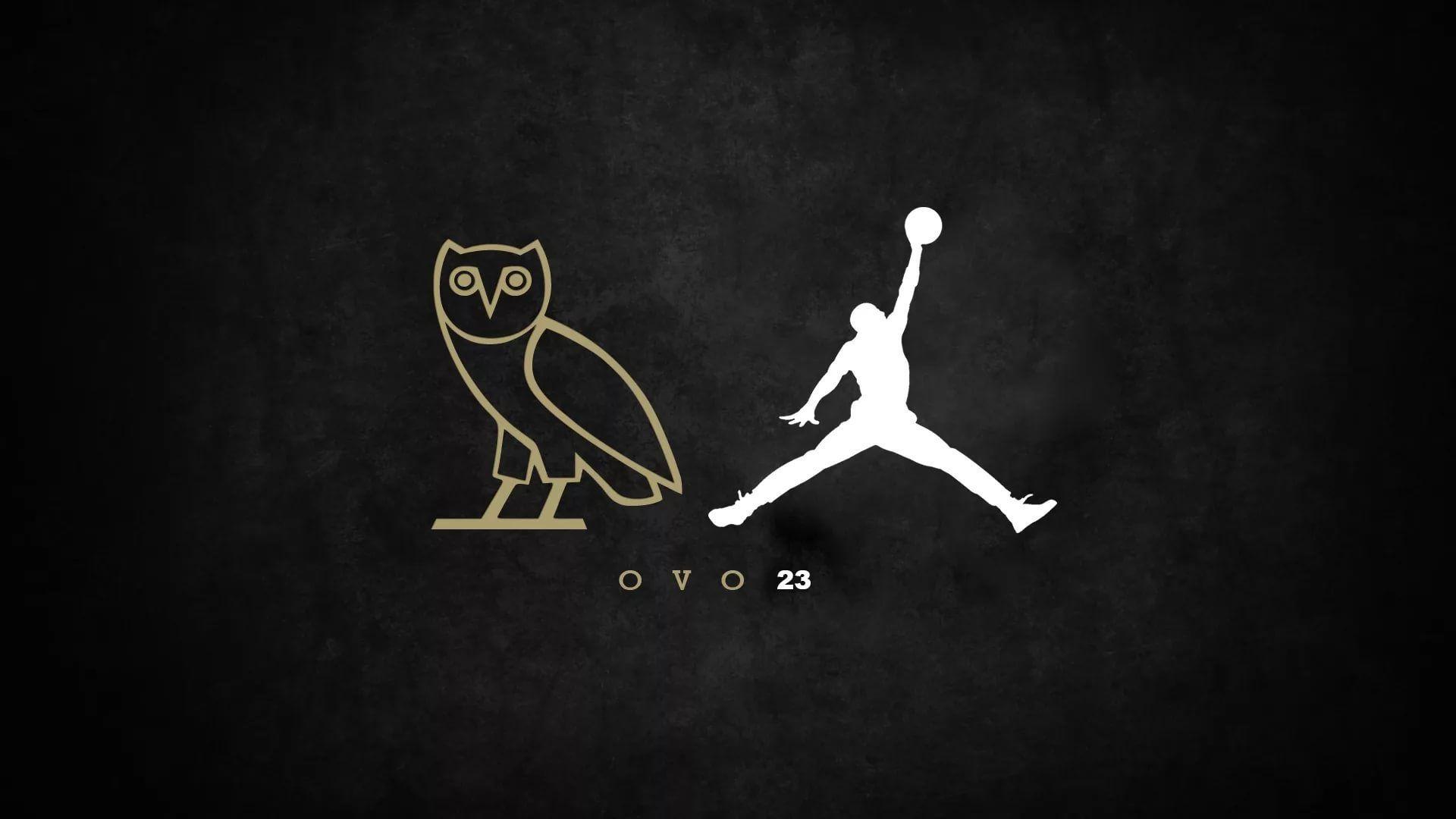 Air Jordan Logo Photos