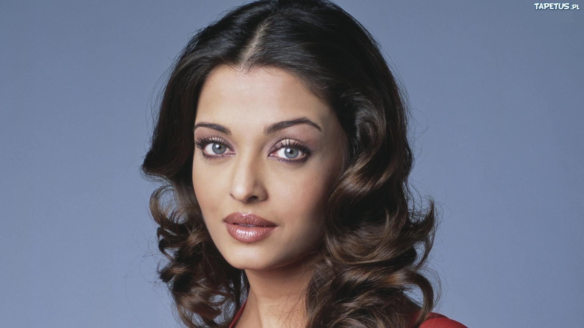 Aishwarya Rai Princess