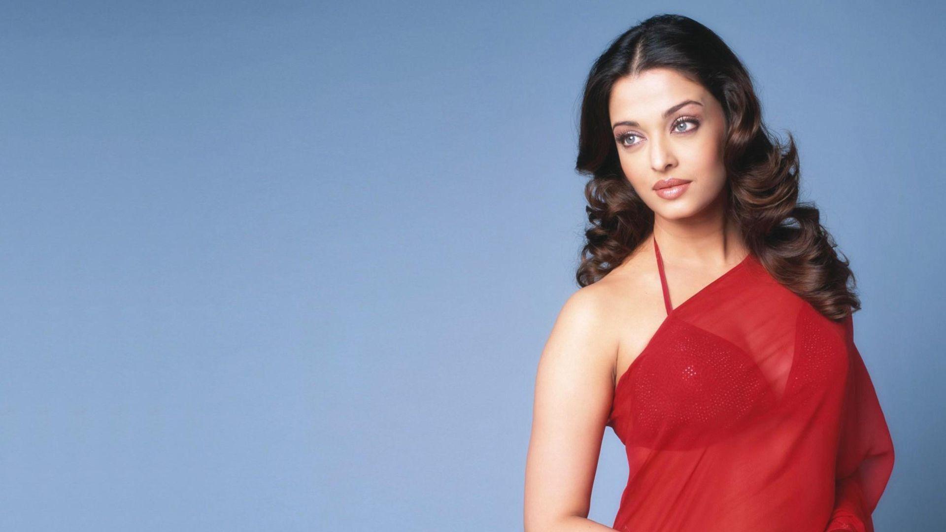 Aishwarya Rai Photo 2005