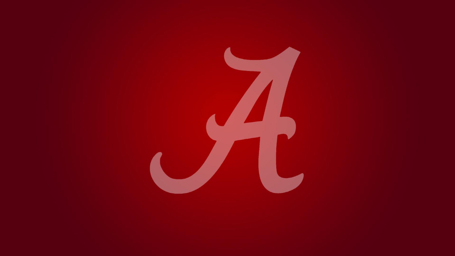 Alabama Crimson Tide 3