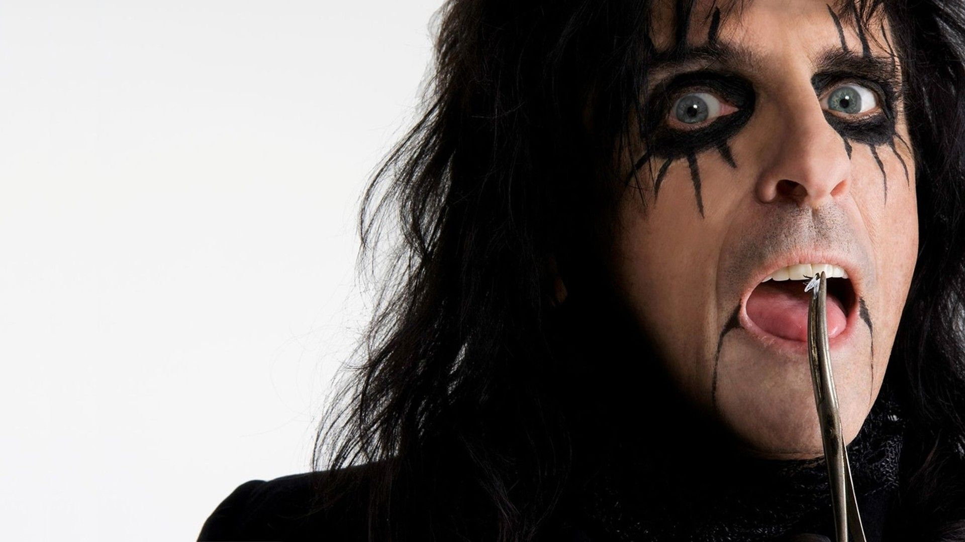 Alice Cooper Goes To Hell Alice Cooper