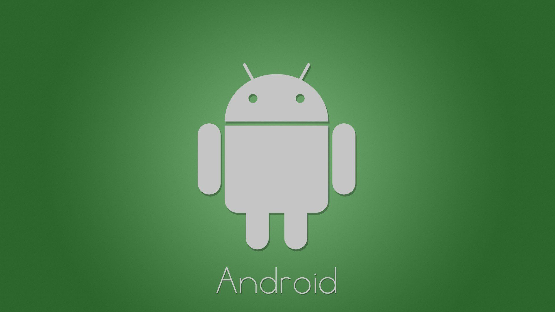 Android Pictures
