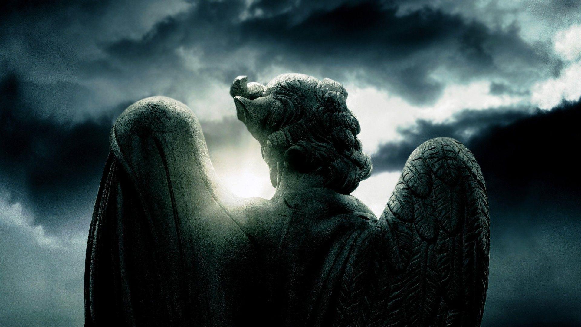 Angels And Demons Dan Brown
