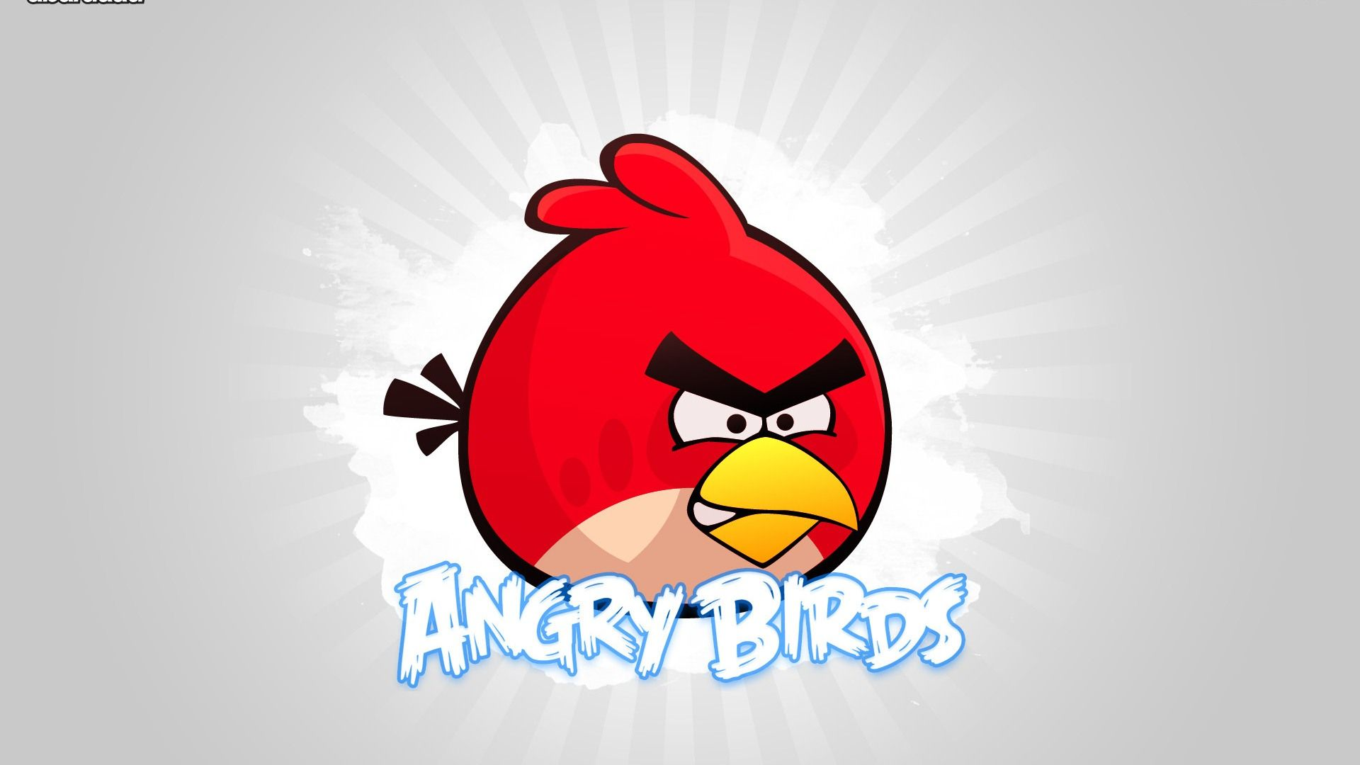 Angry Birds Red Pictures