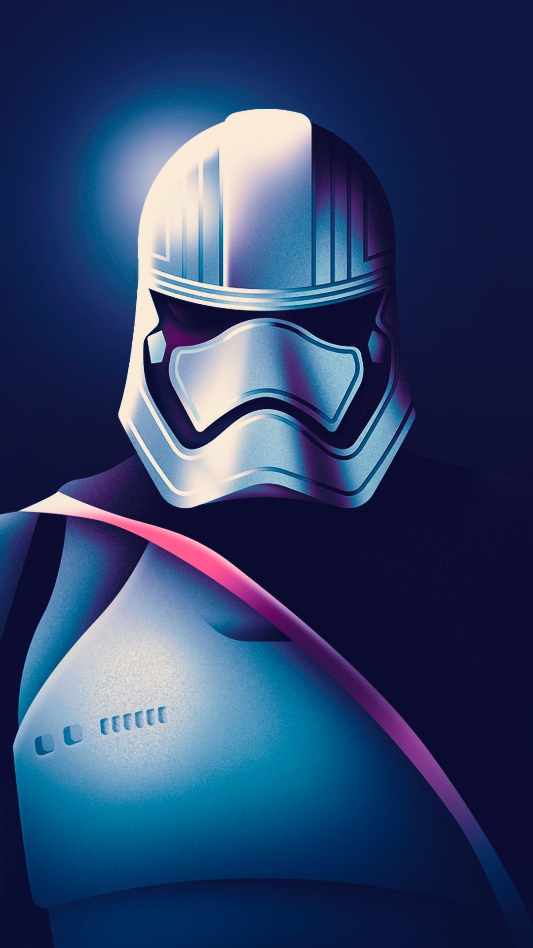 Art For Your Star Wars Helmet
