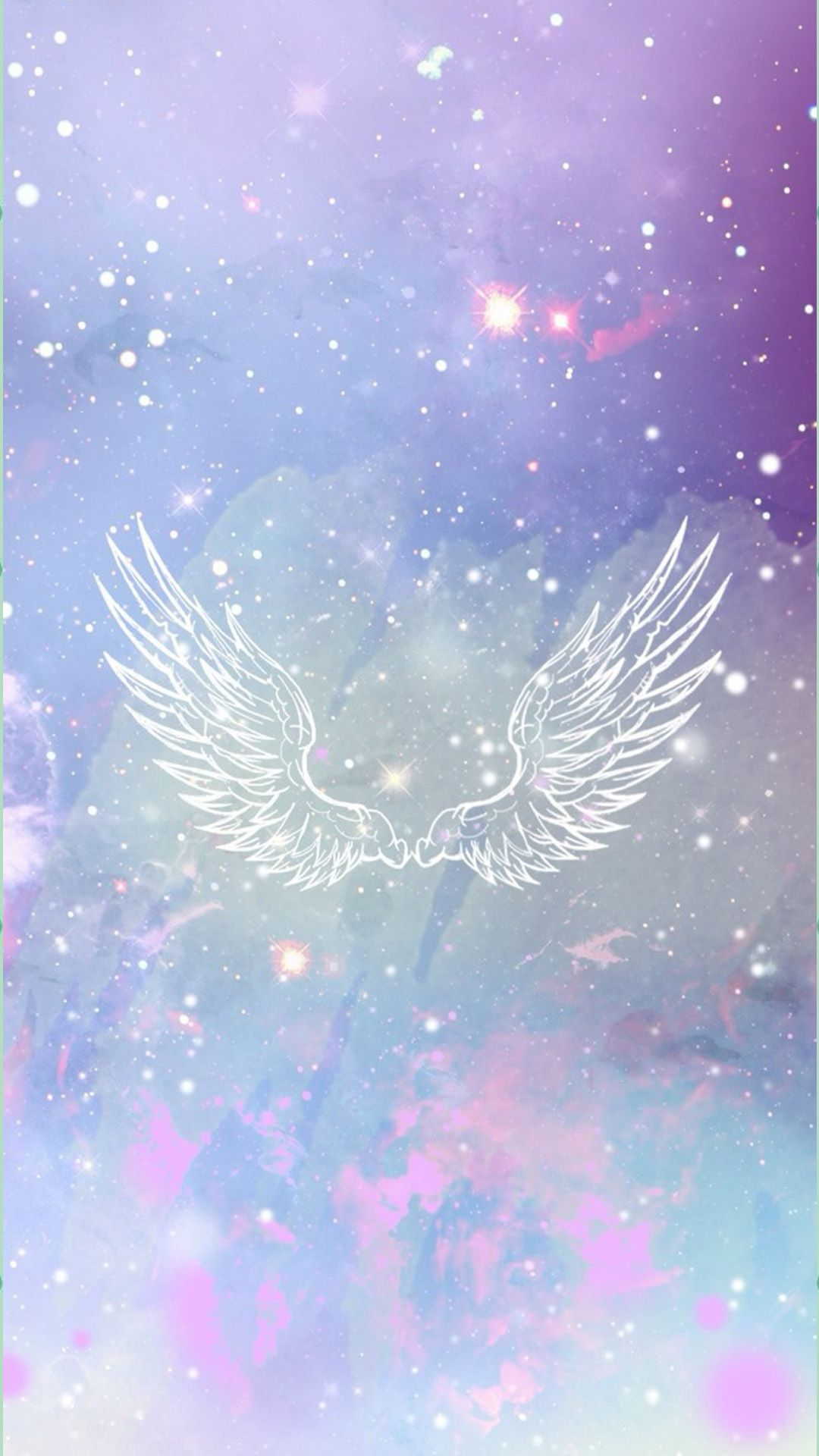 29 Angel Wallpapers for Mobile