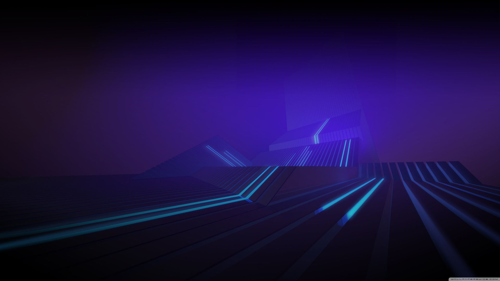 Background For Pc Neon