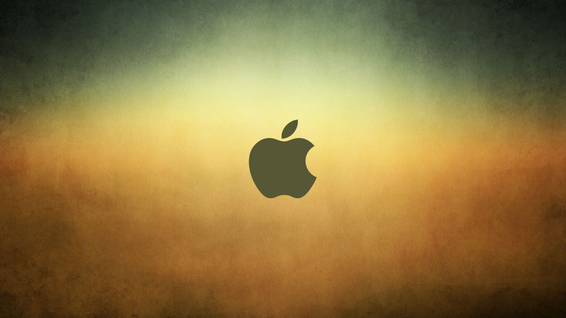 Background Iphone Apple
