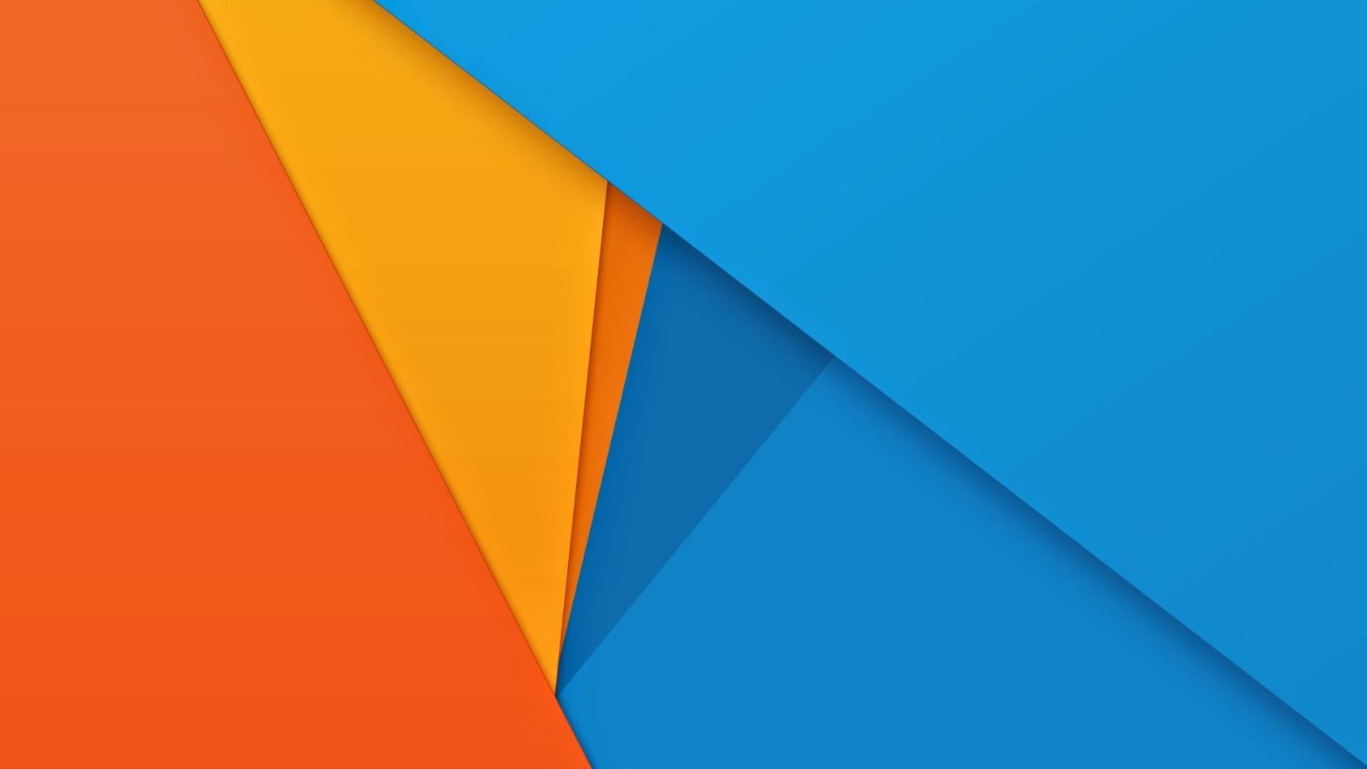 Background Material Design
