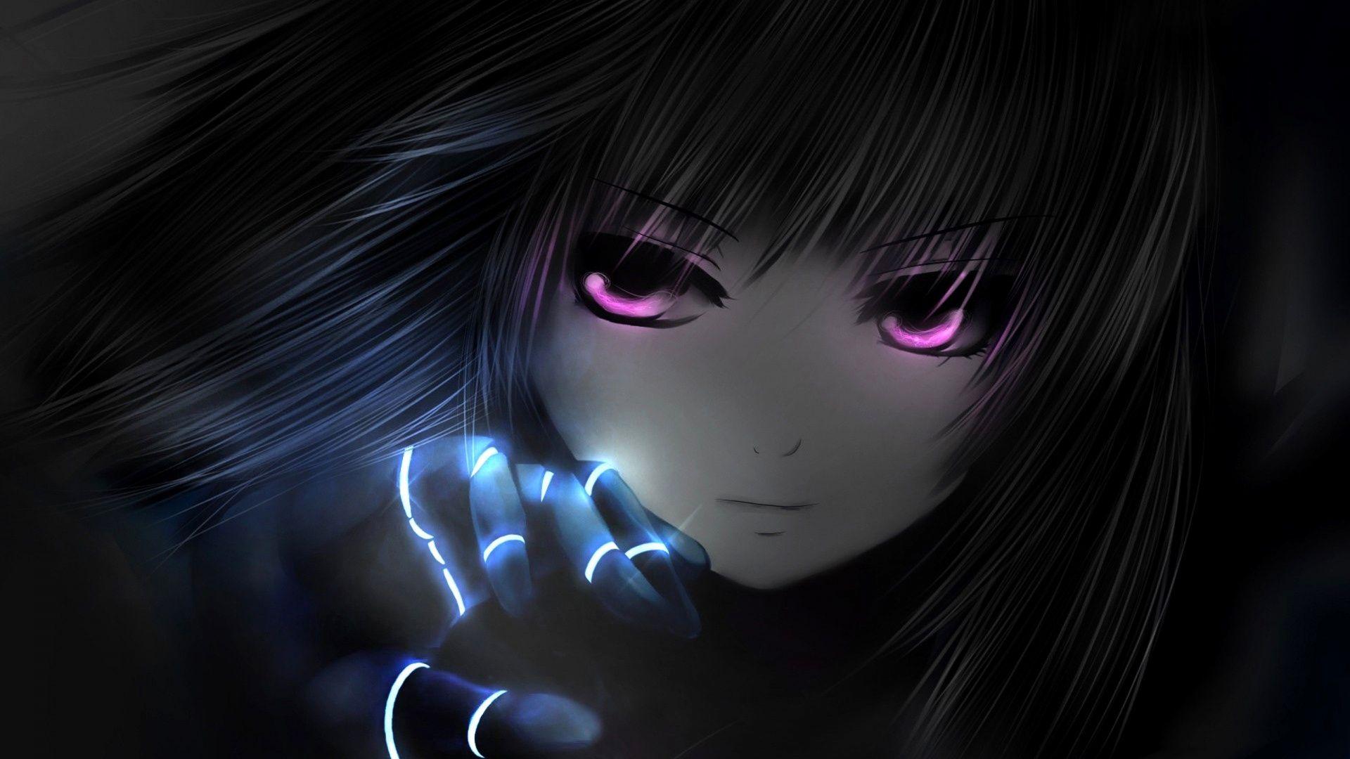 Beautiful Avatars Anime