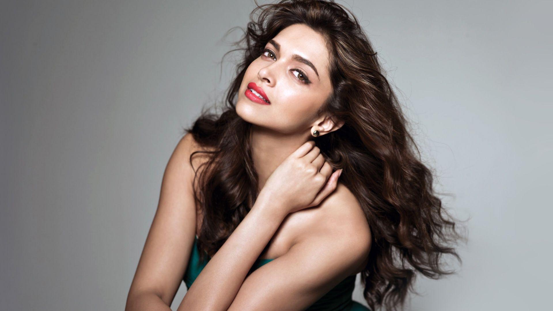 Bollywood Deepika