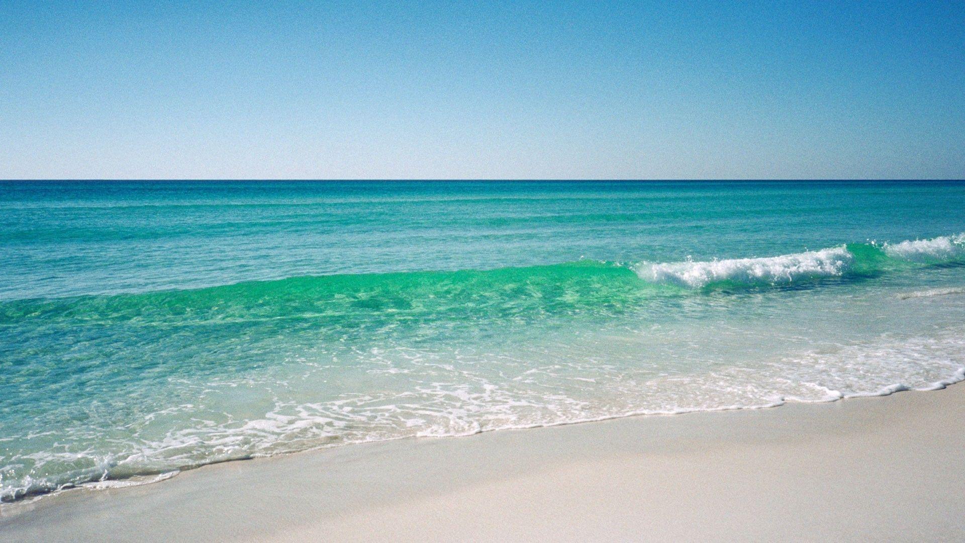 Calm Sea Pictures