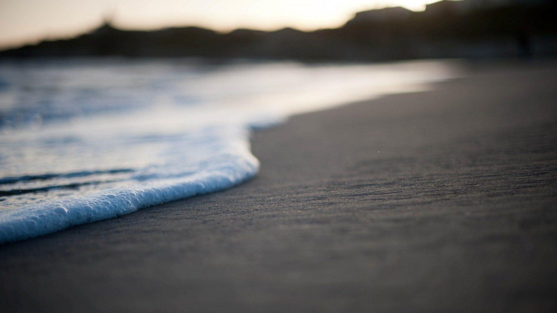 Coast Macro Pictures