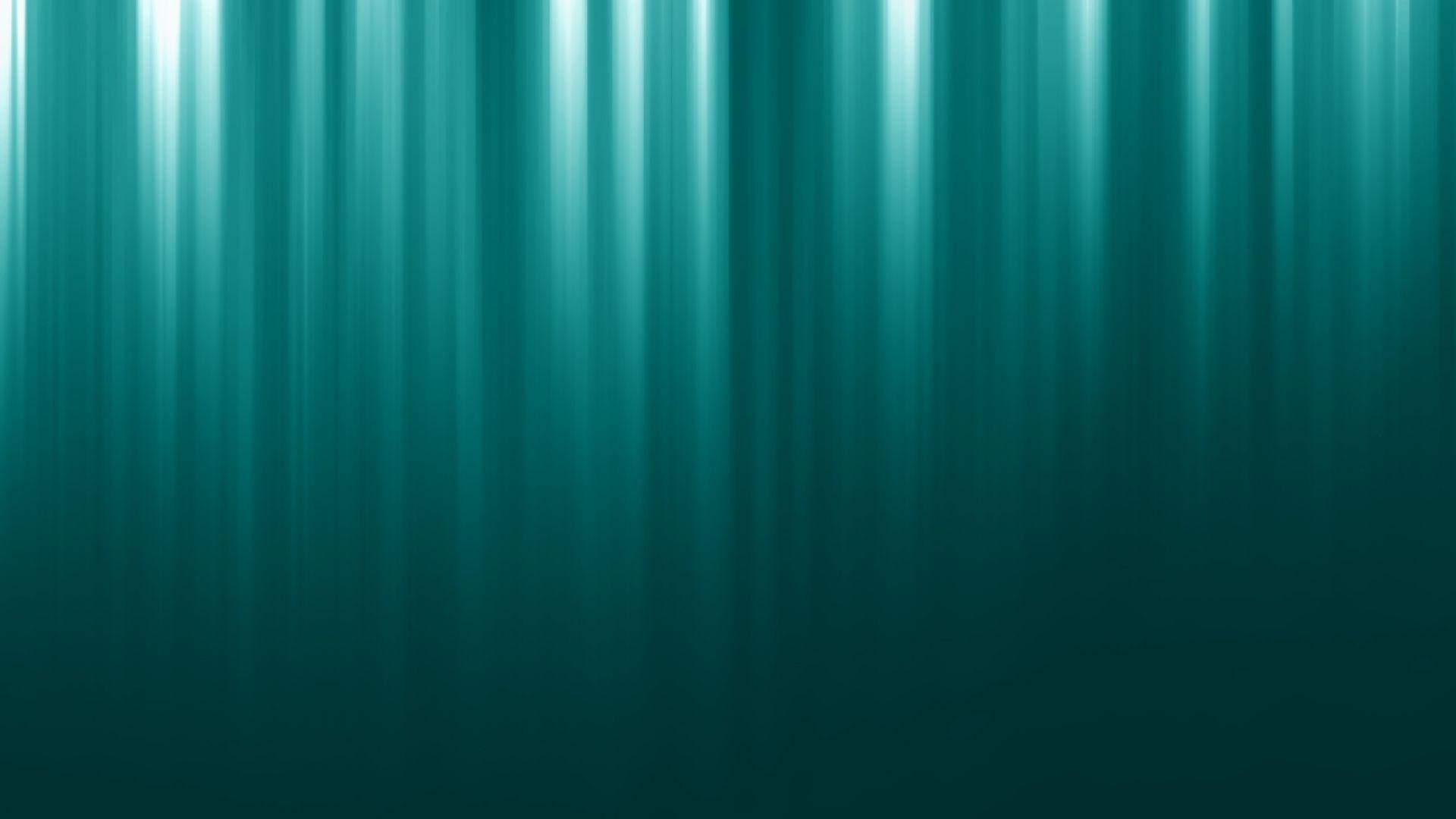 Dark Turquoise Background