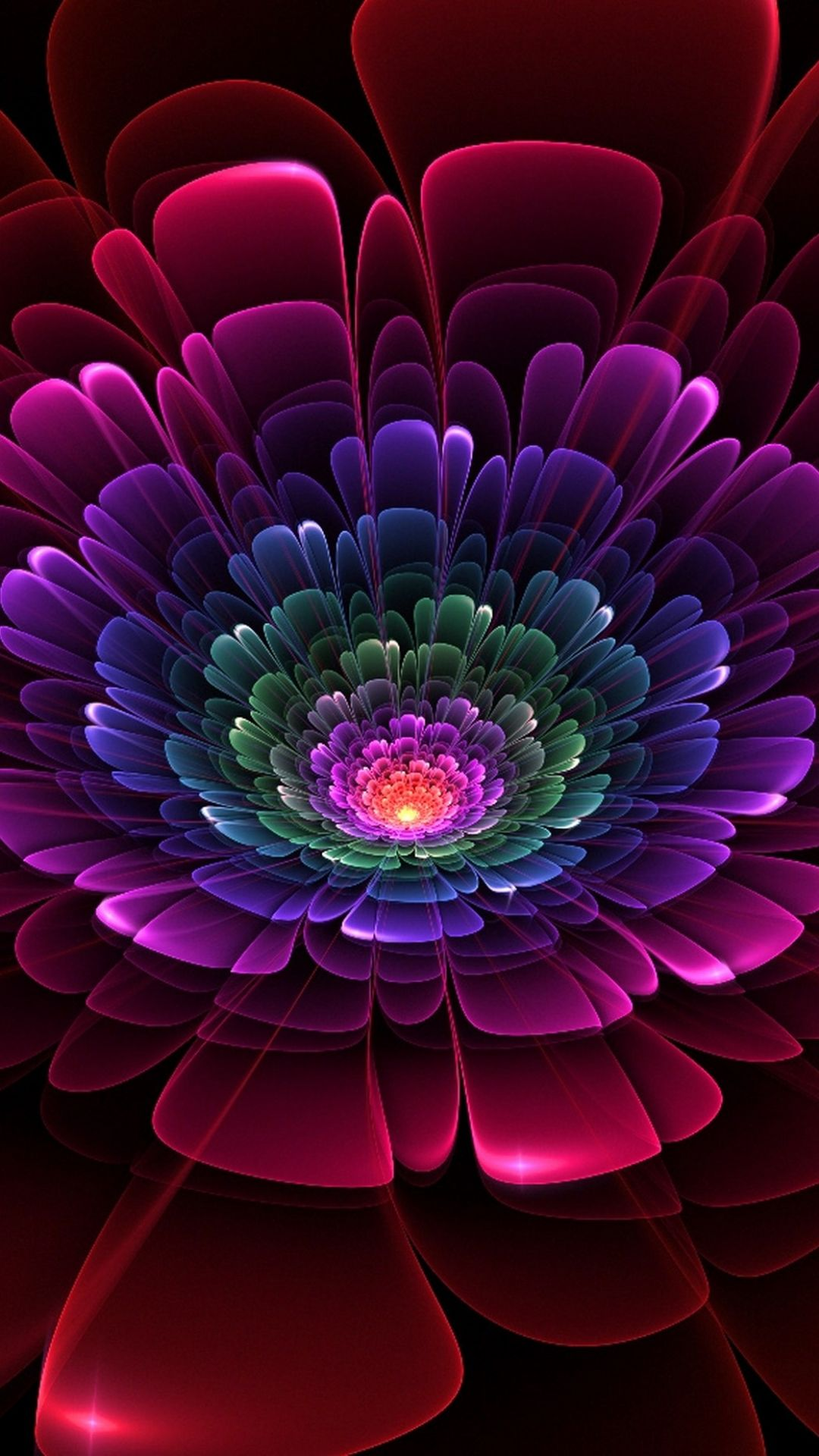 Fantastic Flowers Pictures