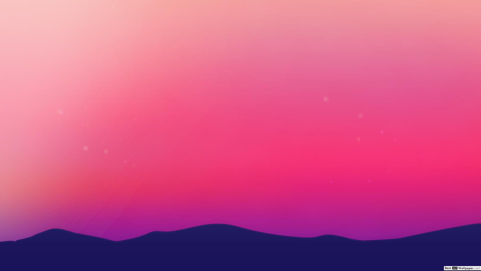 Flat Wallpapers 2560x1440 Purple