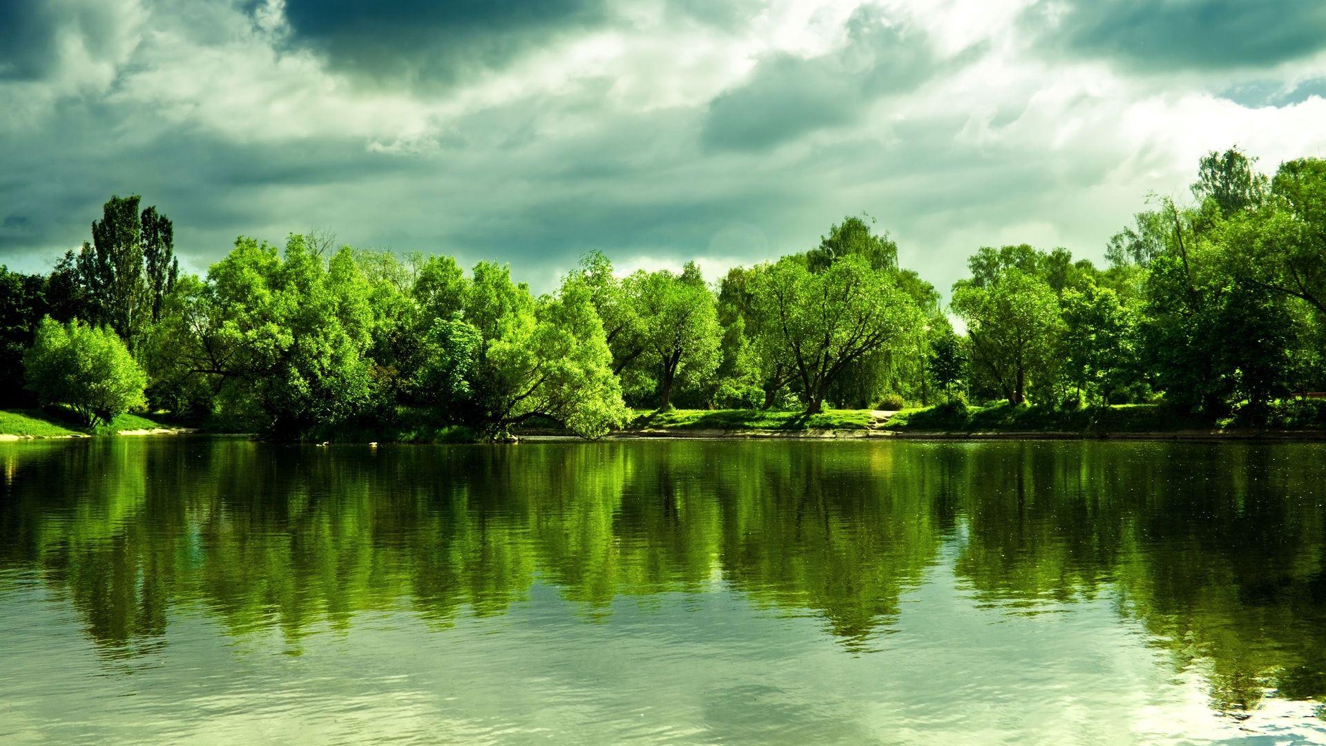 Images For Desktop Nature
