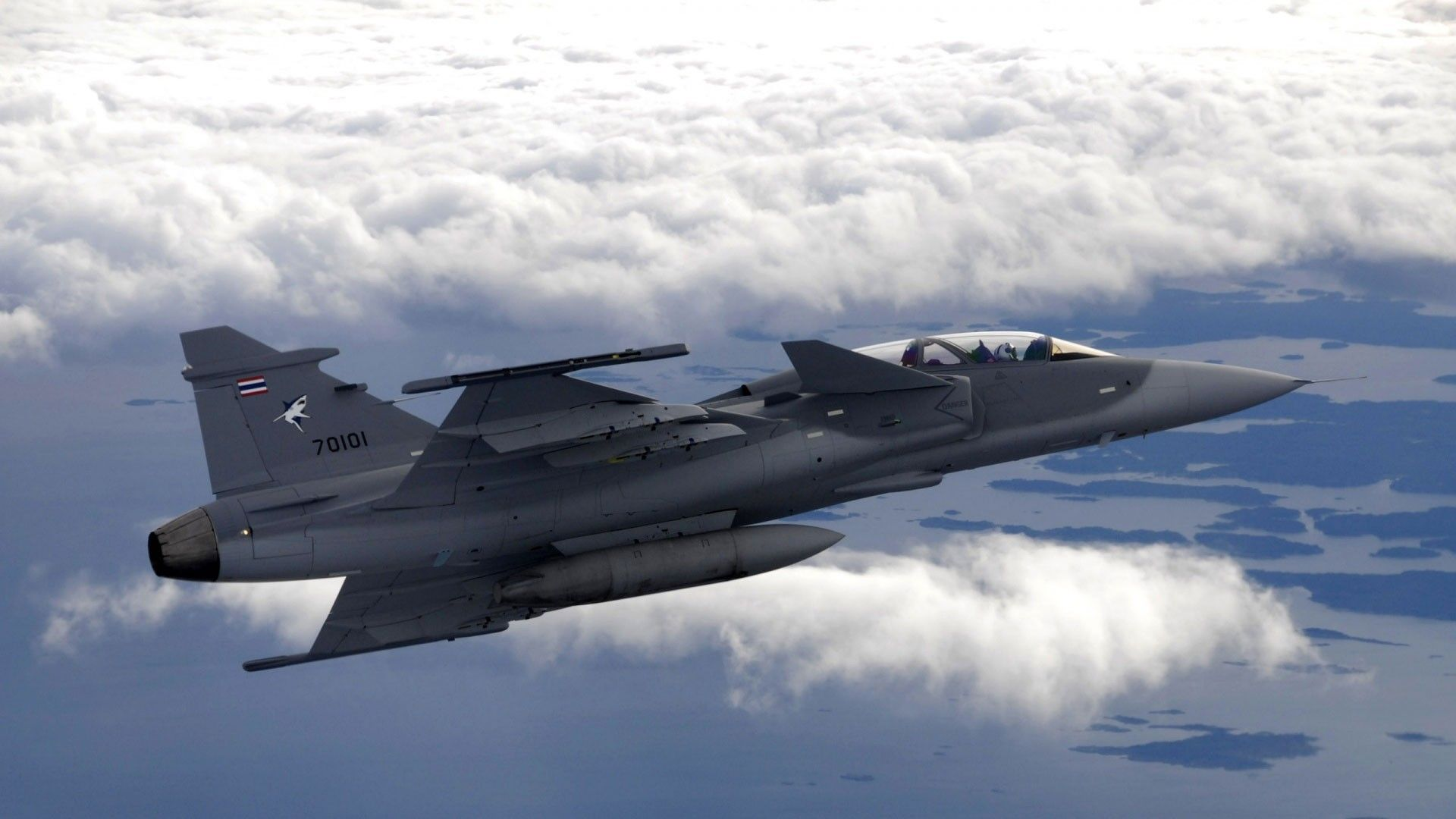 Images Of Military Fighter Jets