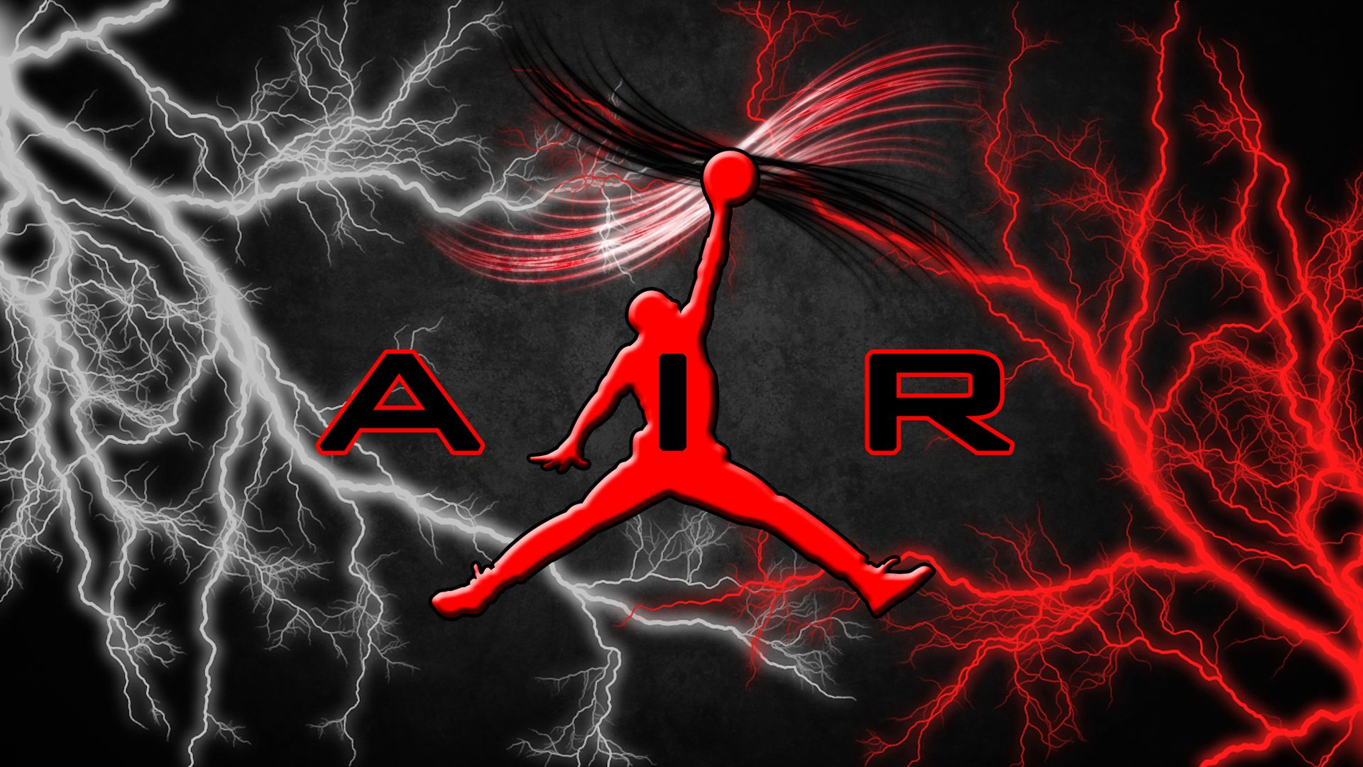 Jordan Logo 5