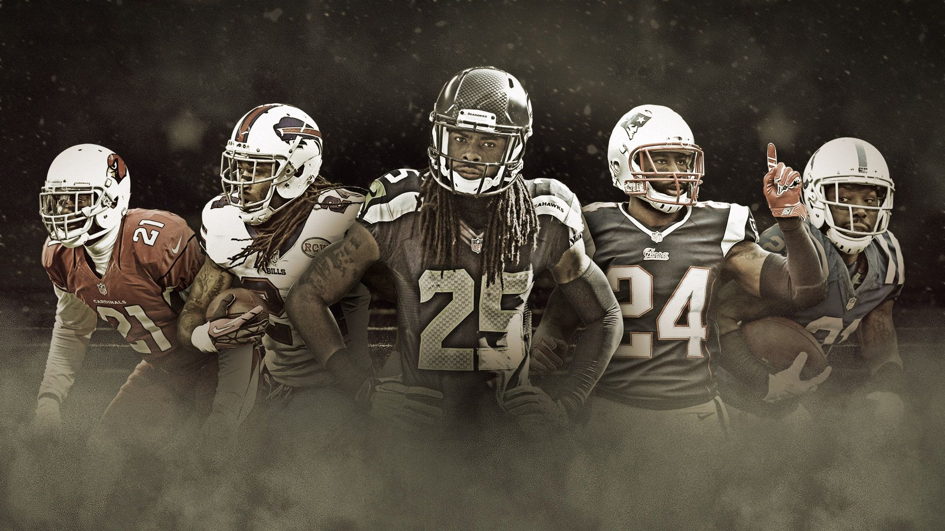 Madden Nfl Wallpapers