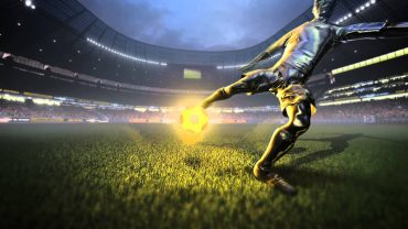Of Wallpapers Images Football