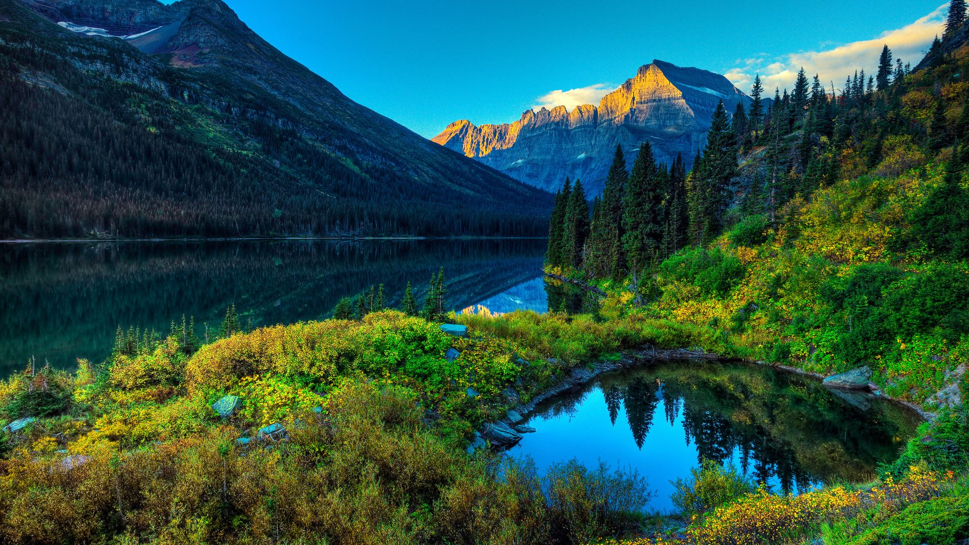Of Wallpapers Images Mountains