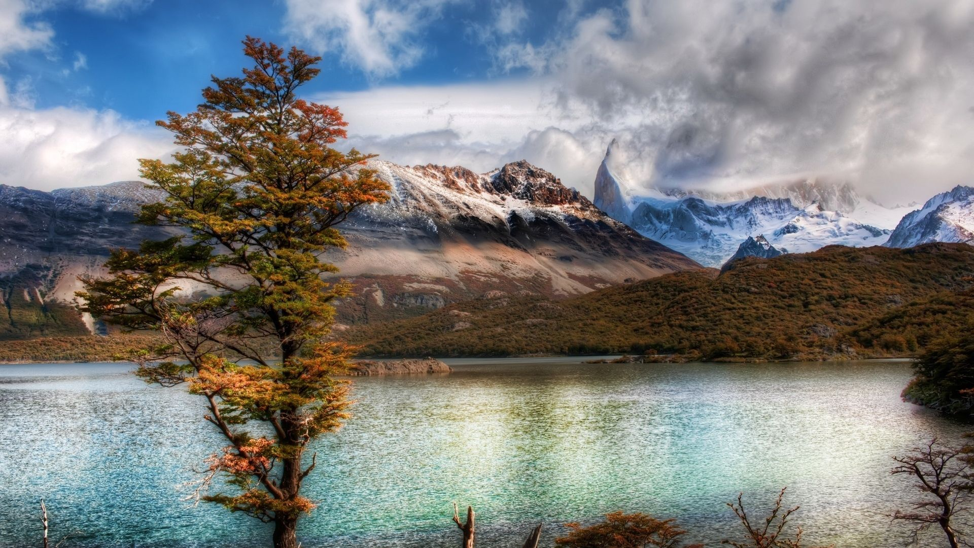 Of Wallpapers Images Of Mountains And Lakes