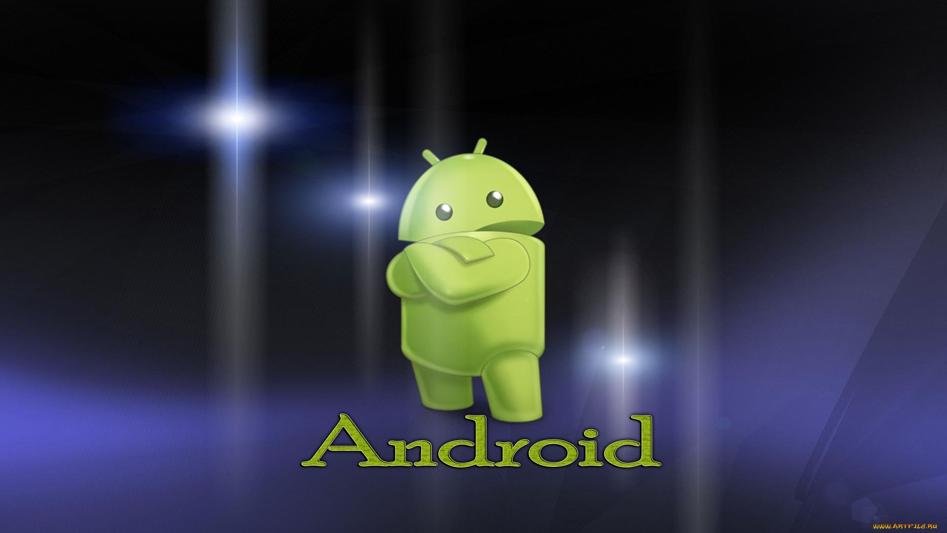 Photos For Smartphone Android