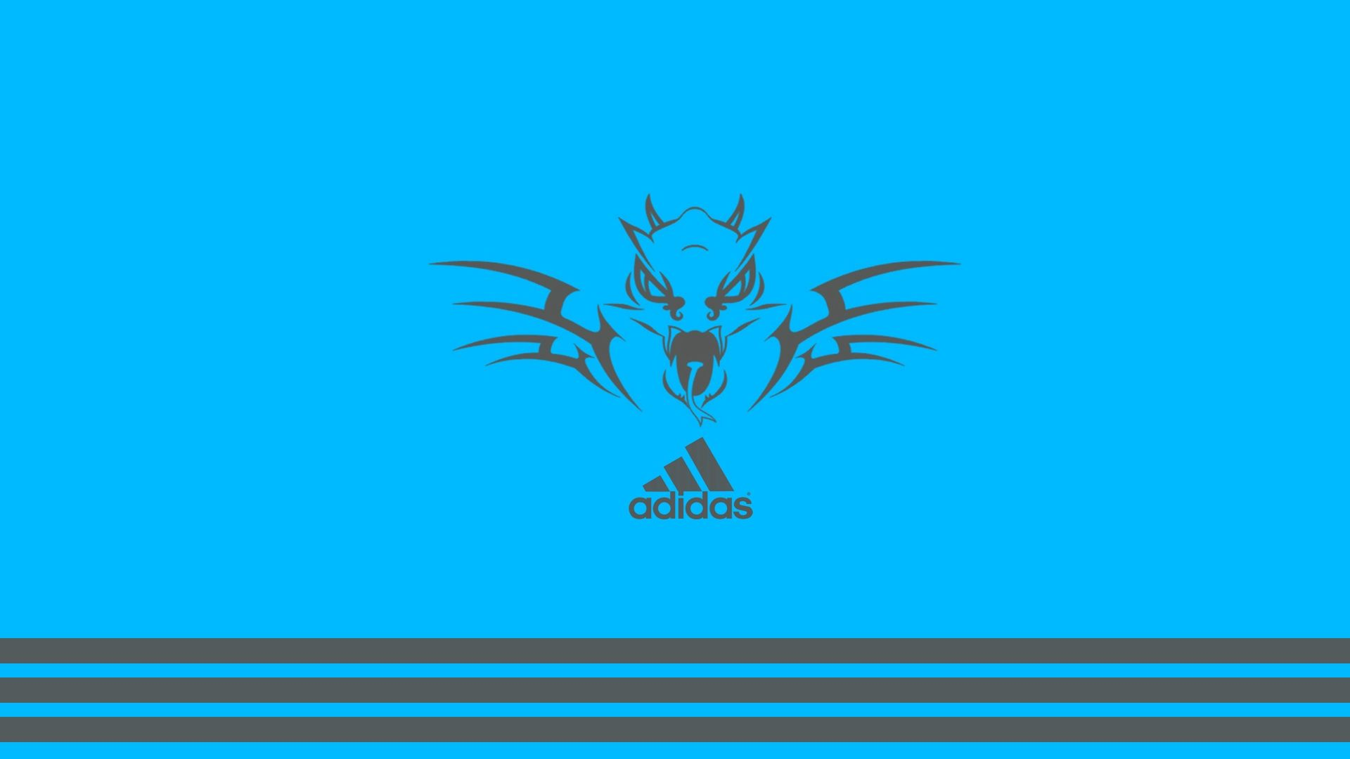 Picture Wallpaper Adidas