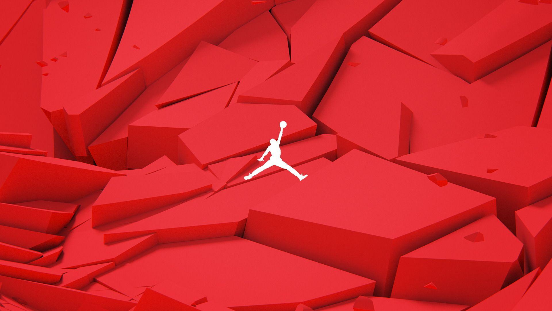 Picture Wallpaper Jordan