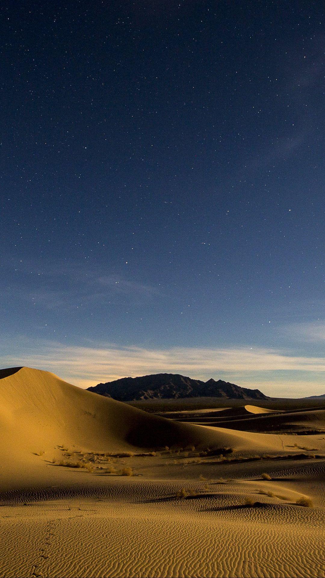 Pictures 720x1280 Desert