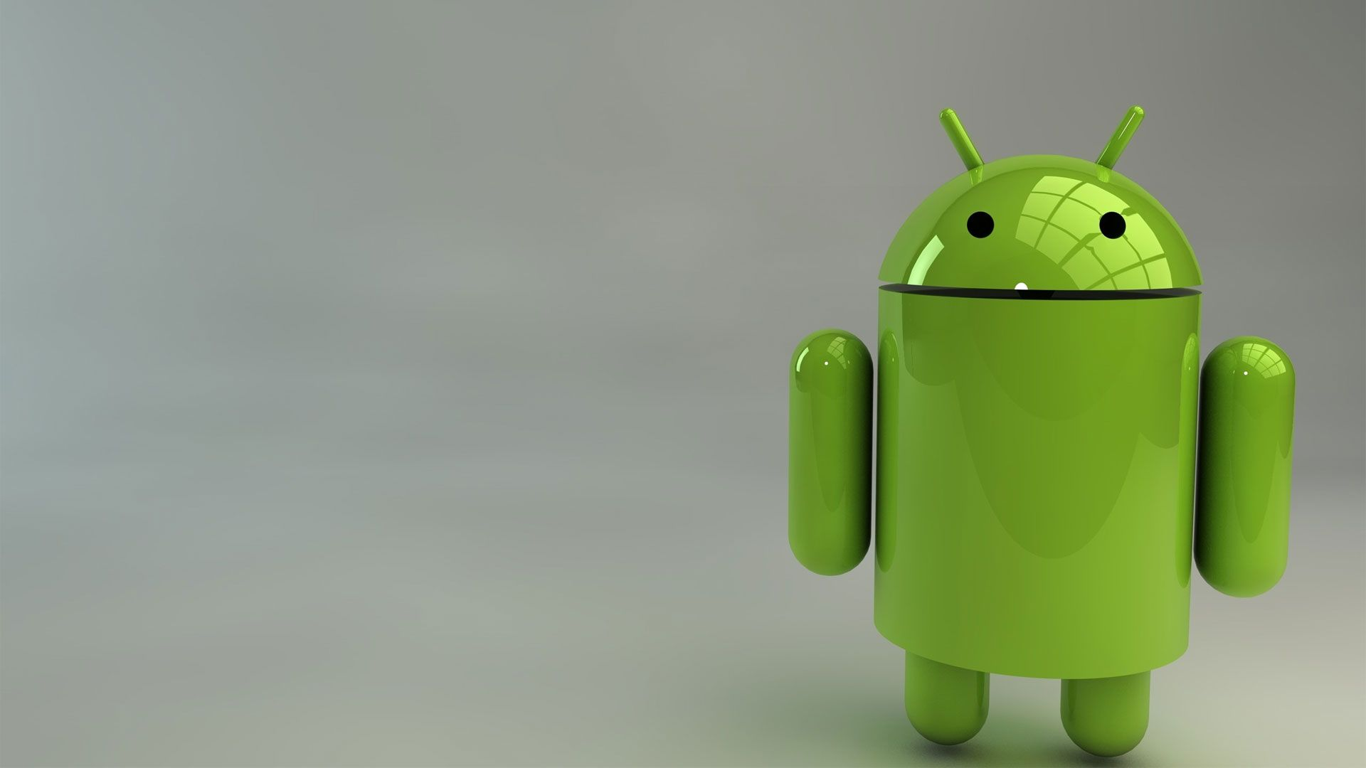 Pictures Android