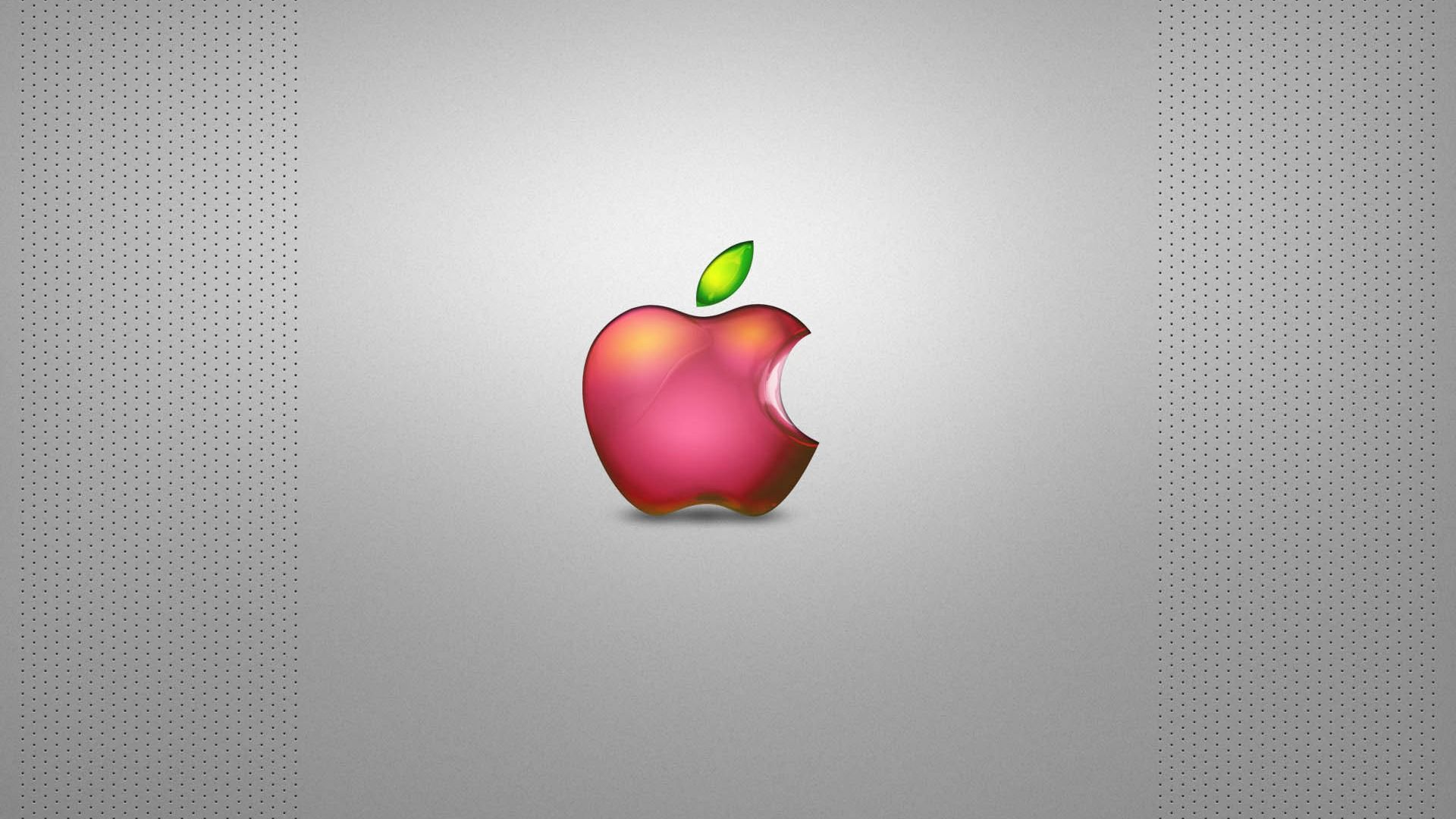 Pictures Apple Apple