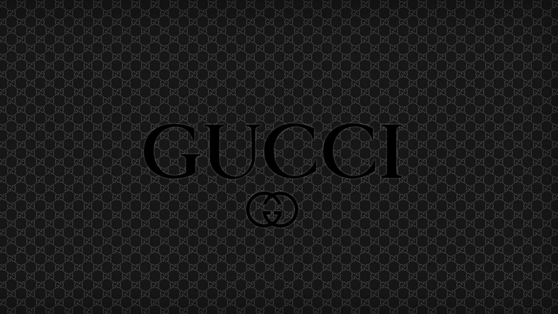 Pictures Gucci Wallpaper