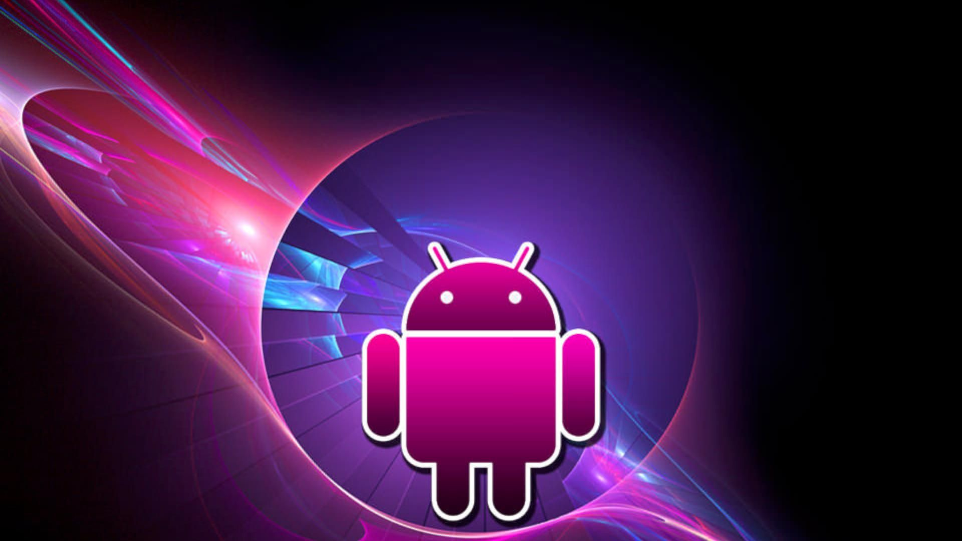 Pictures Wallpaper For Android